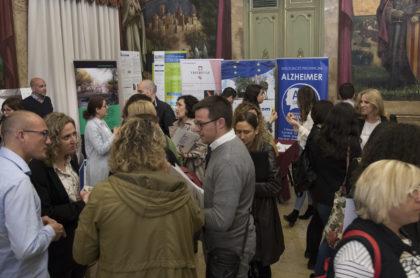 La Diputació de Castelló prepara noves oportunitats laborals per a joves a través del Programa Europeu EMCUJU