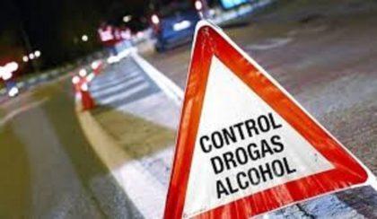 Circulen drogats pels carrers de Vinaròs