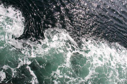 Denunciades dues empreses pel lloguer de motos aquàtiques sense armilla a Castelló i Peníscola