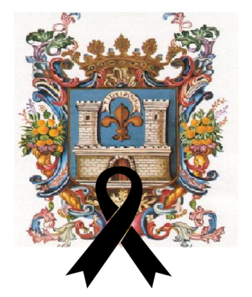Mor Ángel Artola Herrero, agutzil de Benassal