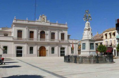 L'Ajuntament d'Alfafar contractarà a 10 persones a través del programa EMCUJU