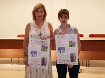 L'Ajuntament de la Vall d'Uixó amplia a tres instituts el Club de lectura intergeneracional