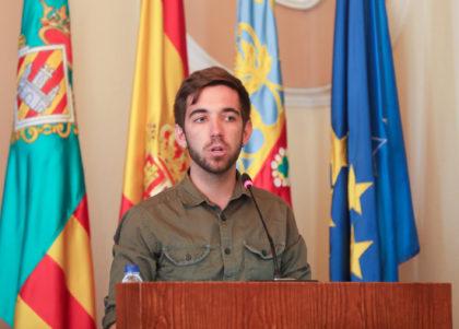 """L'Ajuntament de Castelló convoca el concurs de fotografia """"Calendari Natural de Castelló 2019"""""""