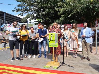 El Bar de Mou de l'Alcora s'alça amb la victòria en la VIII Ruta Gastronòmica del Caragol