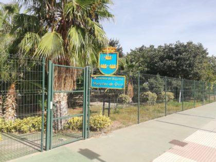 Borriana obri el termini per a participar en el sorteig de les parcel·les dels horts d'oci municipals 'Parc Calatrava'