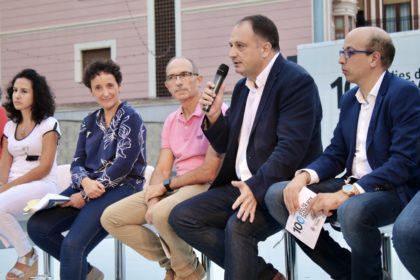 L'Ajuntament d'Onda baixarà l'IBI un 15%