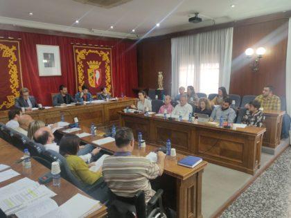 Vinaròs aprova el projecte executiu del col·legi Jaume I