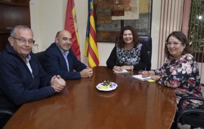 La Diputació de Castelló modifica les bases de les subvencions a les gaiates perquè totes puguen sol·licitar-les