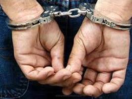 Detingut un home per un presumpte delicte de violència de gènere a Vinaròs