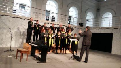 Borriana celebrarà el tradicional Concert de Nadal i lliurarà el premi del Concurs d'Harmonització de Nadales Valencianes