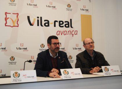 Vila-real sol·licitarà que la Setmana Santa local siga declarada d'interès turístic autonòmic per la seua història i singularitat