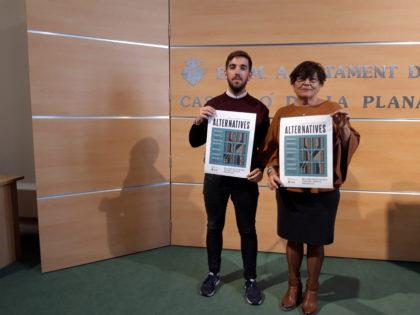 Castelló adaptarà el protocol antidesnonaments a la nova moratòria estatal