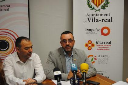 Vila-real promourà una eixida laboral per als participants del taller d'agricultura a través de l'explotació de parcel·les abandonades