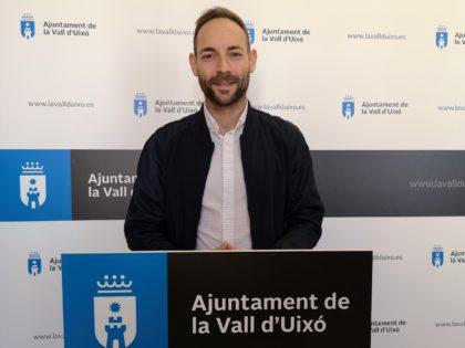L'Ajuntament de la Vall d'Uixó presenta nous cursos de formació gratuïts que aposten pel turisme