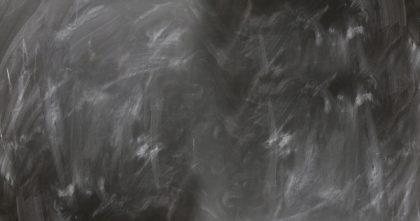 Educació proposa ajornar a juny de 2021 les oposicions docents de Secundària de la Comunitat Valenciana