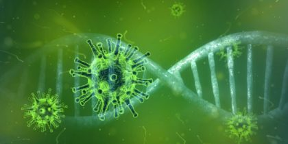 La Comunitat Valenciana suma 344 nous casos de coronavirus i 284 altes en l'última jornada