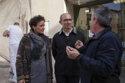 L'Ajuntament d'Onda publica les ajudes per a rehabilitar façanes i cobertes d'habitatges del centre històric