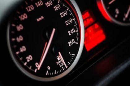 El Ministeri prorroga durant 60 dies la vigència dels permisos de conduir que caduquen durant l'estat d'alarma