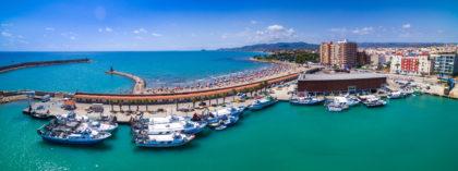 Turisme Benicarló treballa per revitalitzar el sector una vegada es normalitze la situació