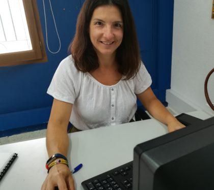 L'Ajuntament de Peníscola ajorna el cobrament de les taxes municipals