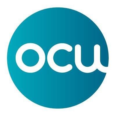 OCU alerta contra la venda online de proves d'autodiagnòstic de coronavirus