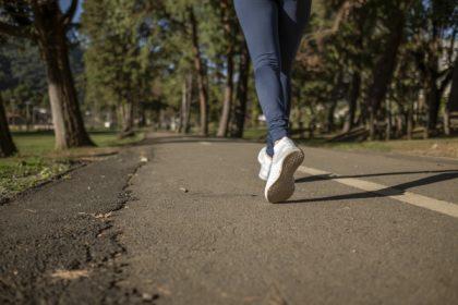 Esport i el Col·legi Oficial de Psicologia oferixen suport psicològic als esportistes valencians