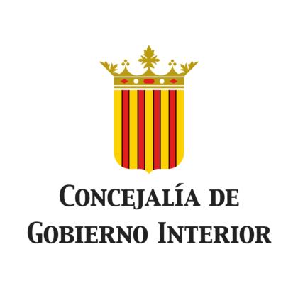 L'Ajuntament de Bunyol informa de les franges horàries a complir després de la publicació en BOE per a municipis de menys de 10.000 habitants