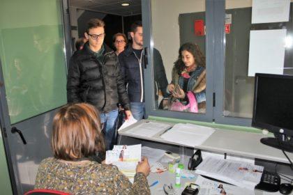L'Ajuntament de Borriana tornarà d'ofici les taxes del Bus de l'UJI del període no utilitzat a 125 estudiants