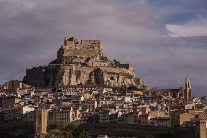 Noves iniciatives del Pla d'Ocupació Local de Morella