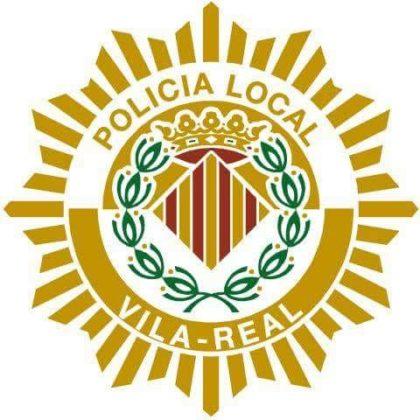Més de 27 denúncies per no portar mascareta a Vila-real