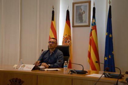 Vila-real aparca els projectes de reforma de l'alberg i el Molí la Vila