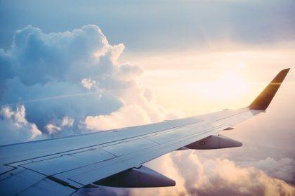 L'aeroport de Castelló reprén els vols regulars amb estrictes mesures de protecció enfront de la COVID-19