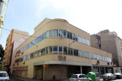 L'Ajuntament anima les empreses de construcció de Borriana a optar a la licitació de les obres de reforma de l'antic ambulatori