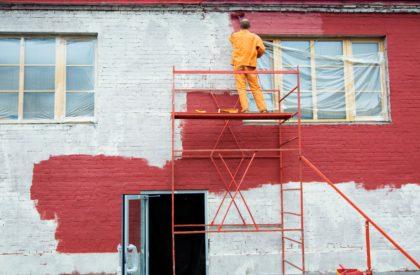 L'Ajuntament de l'Alcora activa ajudes a la rehabilitació per a estimular l'economia local
