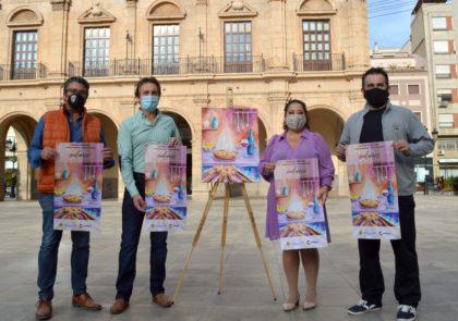 Turisme dóna suport a la gastronomia local amb una altra edició de la Ruta de Tapes 'Sabors Castelló'