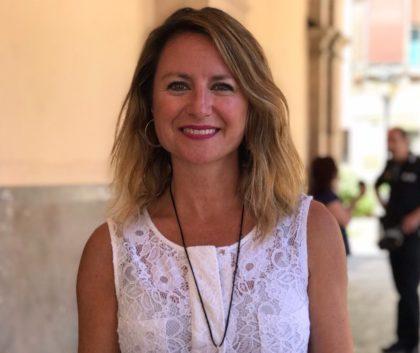 """Carrasco demana a Amparo Marco que """"recolze"""" la celebració del 'Misteri' de Castelló per a """"evitar que la ciutat perda esta tradició cultural"""""""