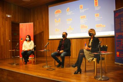 Castelló celebra el Dia Internacional dels Museus amb visites guiades i teatralitzades