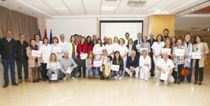 El General de Castelló agraeix la col·laboració de persones i entitats en la seua campanya de Nadal