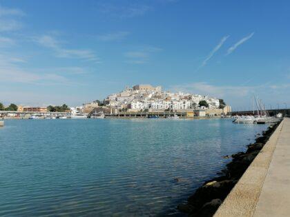 L'Associació dels Pobles més Bonics d'Espanya es reunirà a Peníscola a la primavera