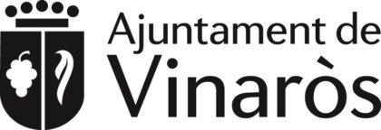 Esports anuncia la suspensió de diverses proves a Vinaròs