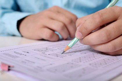 Educació iniciarà el 15 de maig de 2021 les oposicions ajornades per la COVID-19