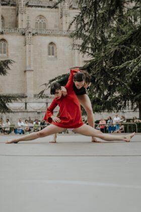 Cultura llança el cicle multidisciplinar 'DONA'M', Arts en Femení' per a celebrar el mes de les dones