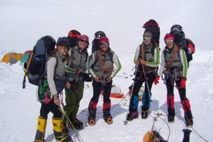 El Centre Excursionista de Benicàssim organitza les  jornades 'Temps de muntanya i natura 2020'