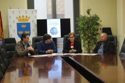 Borriana se suma a les protestes del pròxim divendres per a reclamar mesures que dignifiquen la producció citrícola
