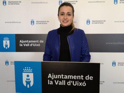 El Pacte Territorial per l'Ocupació de la Plana Baixa publica les bases per a constituir sis borses d'ocupació