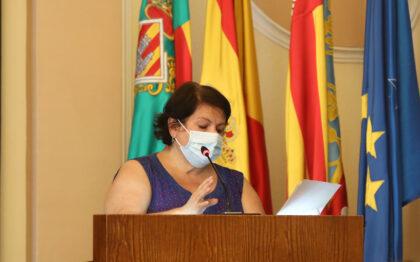 El servei d'atenció psicològica a majors de Castelló realitza 462 consultes en un any marcat per la covid-19