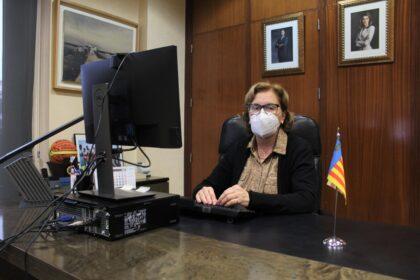 L'Ajuntament de Borriana dicta un ban amb les mesures municipals adoptades