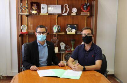 L'Ajuntament de l'Alcora posa en marxa les ajudes a autònoms del Pla Resistir