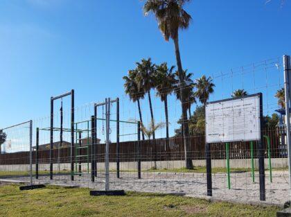 Es prorroguen fins al 15 de febrer les mesures extraordinàries aprovades per l'Ajuntament de Benicarló