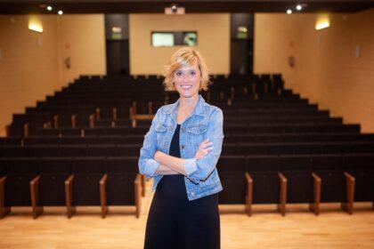 El teatre per a públic familiar de Castelló torna al Raval per a Pasqua